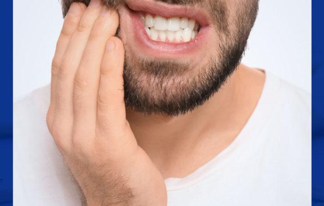 امراض الأسنان